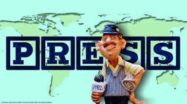 Media, socials e referendum sulla riforma costituzionale