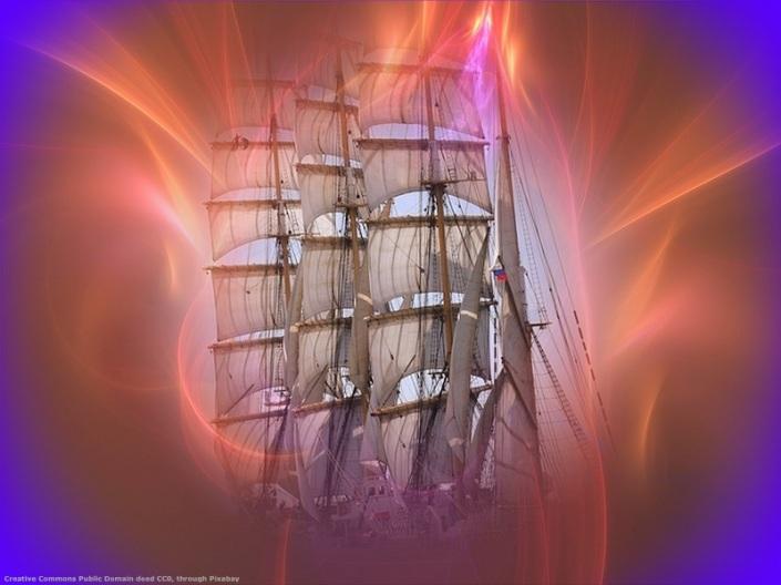 L'internazionalizzazione delle imprese ha bisogno di consulenze di export di spessore, ovvero di un capitano che sa veramente condurre la nave