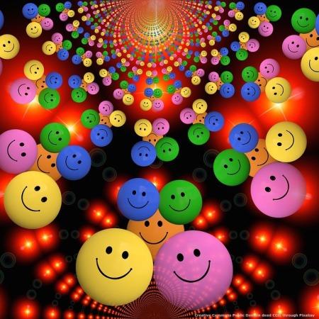 Per le consulenze internazionalizzazione non bastano tanti sorrisi, occorre un consulente di spessore