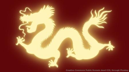 La Cina si avvia verso il predominio geopolitico nel Pacifico Occidentale - e di Taiwan. Sono prevedibili grossi contraccolpi