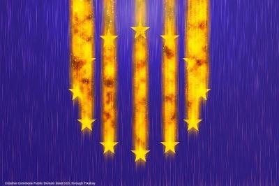 La UE subira' contraccolpi letali dalla sua politica di sanzioni verso la Russia e conseguente minore export delle imprese?