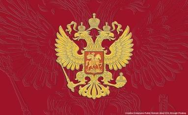 Russia di Putin e Trump figure simbolo del nazionalismo - populismo