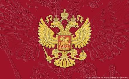 internazionalizzare nel mercato russo