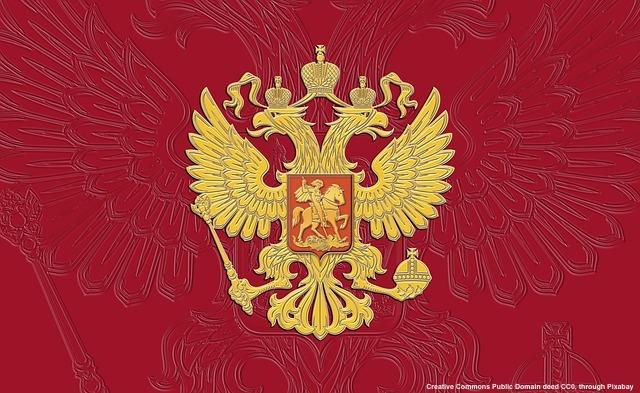 La figura simbolo del populismo non e' tanto Trump, quanto la Russia di Putin - il vero campione globale del sovranismo. Non c'e' da stupirsi che si visto come la bestia nera dalle elites liberal e globaliste occidentali