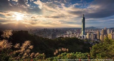 Taipei. Uno scontro tra Cina e Taiwan si profila minaccioso all'orizzonte