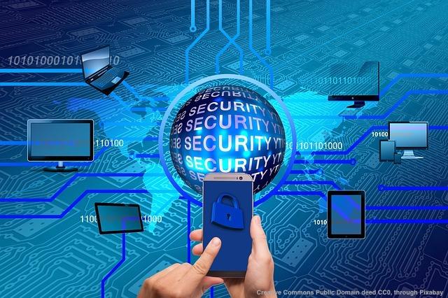 Cyberguerrilla, cyberwar e rischi di export. Quanti consulenti di internazionalizzazione affrontano seriamente l'aspetto sicurezza informatica?