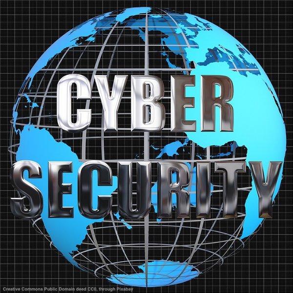 La cyber security va ben oltre la sicurezza informatica. Nel mondo di internet e di Industria 4.0, il termine sicurezza informatica assume sempre meno rilevanza