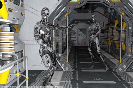 Cyberwar, cyberguerrilla e le aziende