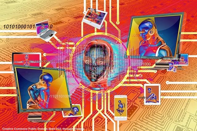 Cyberwar e cyberguerrilla - conseguenze su export ed internazionalizzazione
