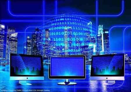 Spesso le aziende che fanno internazionalizzazione dovrebbero imparare, cominciando dall'innovazione industriale, come usare internet ed i socials. Il Web 2.0 e' superato, e' ora di passare al Web 4.0