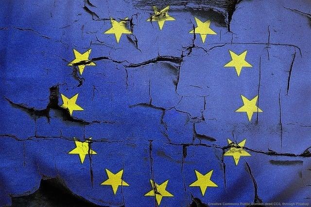 Il collasso della UE e le imprese