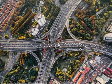 Poche aziende di consulenza per l'internazionalizzazione hanno competenze tecniche nel campo delle infrastrutture