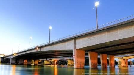 La Svizzera come ponte per l'internazionalizzazione delle imprese