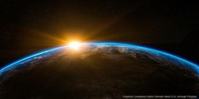 Un progetto di internazionalizzazione necessita' della conoscenza della mentalita' estera