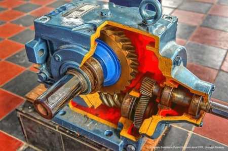 Export ed internazionalizzazione della meccanica a Padova