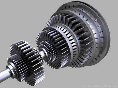 Internazionalizzazione ed export delle imprese della meccanica dovrebbero essere affidate ad un export manager