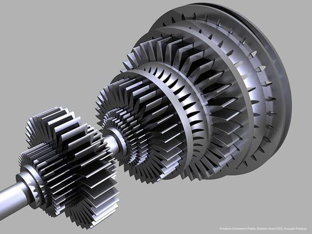 Un esempio di export reale: non tutte le tipologie di prodotti meccanici sono adeguate allo specifico mercato - non tutte le imprese della meccanica sono in buoni rapporti tra di loro