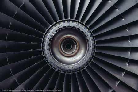 La meccanica ed i voucher per l'internazionalizzazione delle PMI