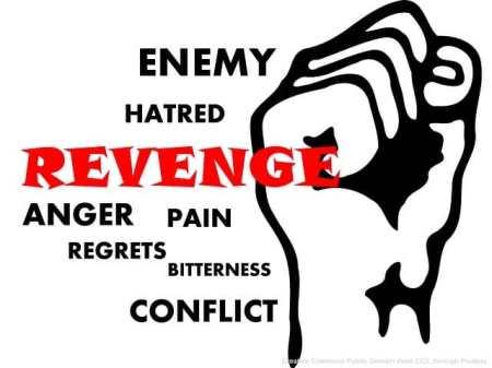 Durante i mandati di Obama, si sono risvegliati odi ormai sopiti