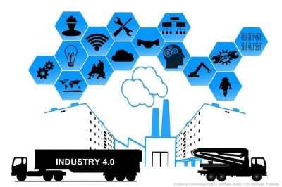 Industria 4.0 prevede super e iper ammortamento