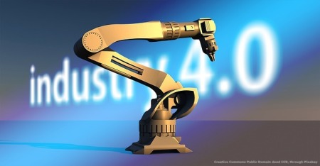 Perizia ed analisi tecnica Industria 4.0