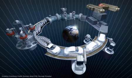 L'interconnessione di Industria 4.0 va verificata ed attestata con una perizia