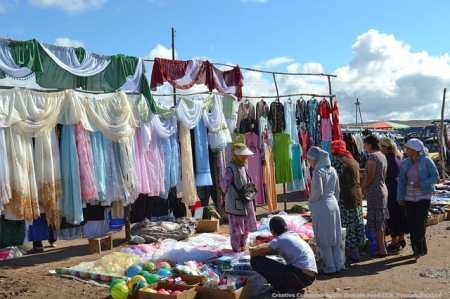 Internazionalizzare ed esportare in Asia Centrale significa adottare una mentalita' molto diversa da quella europea - ed italiana in particolare. Cosa praticamente impossibile per il comune consulente di export