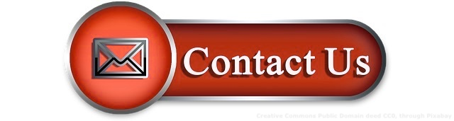 Puoi contattarmi quando vuoi