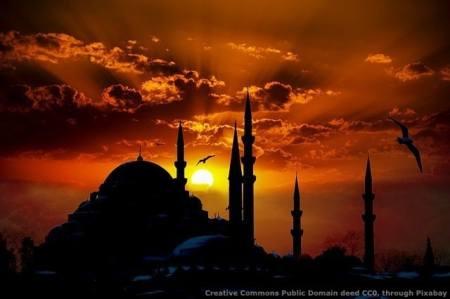 La Turchia insegna cosa dovrebbe fare un consulente di internazionalizzazione? Fra l'altro, dovrebbe cercare di capire un mercato dal punto di vista geopolitico e dei rischi. Usando la sua testa