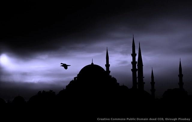 """La Turchia e la crisi economica comportano elevati rischi geopolitici. Erdogan potrebbe decidere di prendere """"l'iniziativa"""" - come fatto da altri nella storia"""
