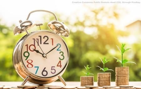 Alla PMI servono dei calcoli temporali precisi ed investimenti mirati su un'area merceologica e geografica adeguata, non il grande mercato generico